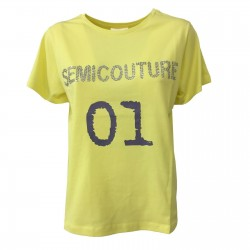 SEMICOUTURE women's...