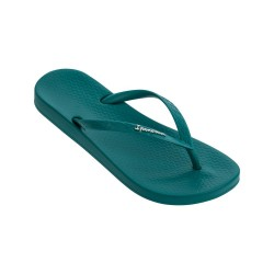 IPANEMA Flip Flops Woman...