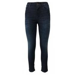 ATELIER CIGALA'S jeans...
