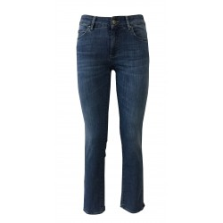 ATELIER CIGALAS jeans donna...