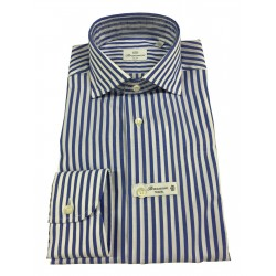 BRANCACCIO man shirt long...