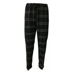 LIVIANA CONTI pantalone...