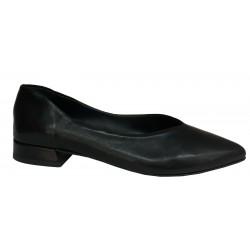 MALLY scarpa donna a punta...