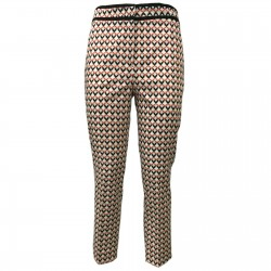 HANITA woman trousers...