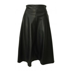 RUE BISQUIT women's skirt...