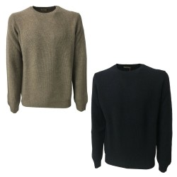 FERRANTE man sweater 90%...