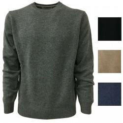 FERRANTE sweater man mod...