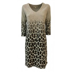 LA FEE MARABOUTEE women's...