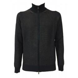 FERRANTE men's wool...