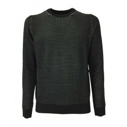 FERRANTE men's wool sweater...