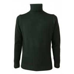FERRANTE sweater man 100%...