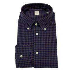 GMF 965 camicia uomo...