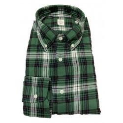 GMF 965 man shirt...