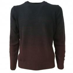 FERRANTE Men's wool /...