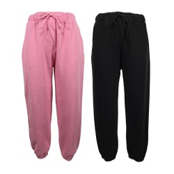 SEMICOUTURE woman trousers...