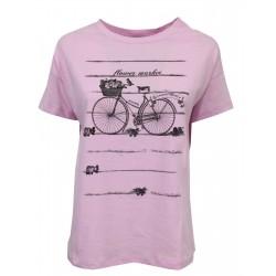 EMPATHIE  women's t-shirt...