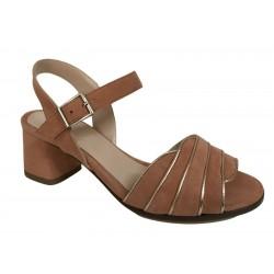 CRISTINA MILLOTTI sandal...