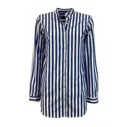 BROUBACK camicia donna...