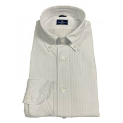 BRANCACCIO man shirt long...