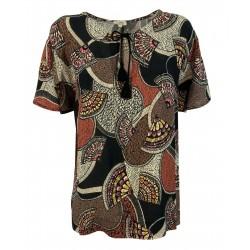 LA FEE MARABOUTEE blouse...