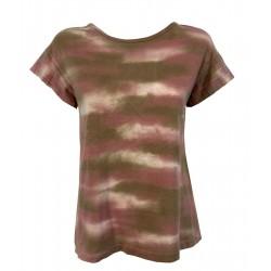 HUMILITY 1949 t-shirt woman...