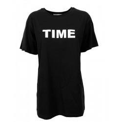 LIVIANA CONTI maxi t-shirt...