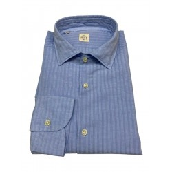 GMF 965 men's shirt with...