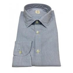 copy of GMF 965 men's shirt...