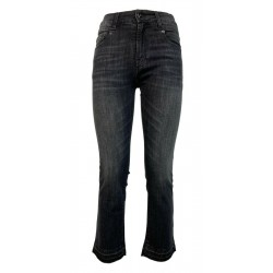 SEMICOUTURE jeans woman...