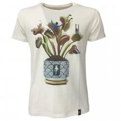 DIRTY VELVET T-shirt uomo...
