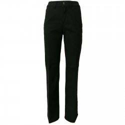 ATELIER CIGALA'S Pantalone...