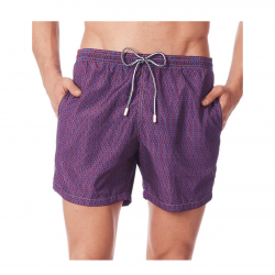 ZEYBRA men's swimsuit boxer...