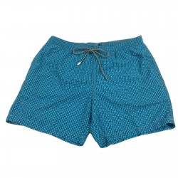 ZEYBRA men's boxer swimsuit...