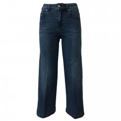 7.24 women's jeans with...