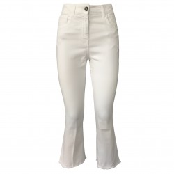 SEMICOUTURE jeans donna...