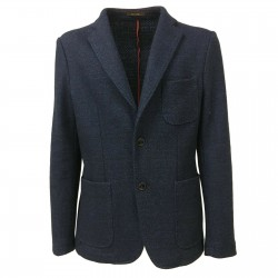 ROYAL ROW giacca uomo...