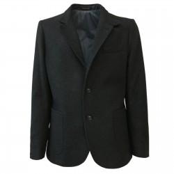 ROYAL ROW man jacket wool...