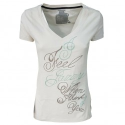 VINTAGE 55 woman t-shirt...