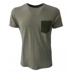 VINTAGE 55 T-shirt Uomo...