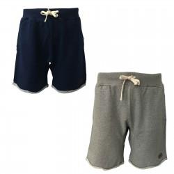 VINTAGE 55 man shorts 100%...