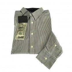 VINTAGE 55 man shirt...
