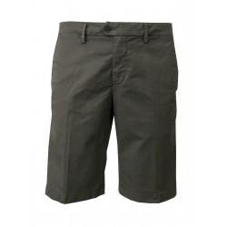 FERRANTE Men's shorts mod...