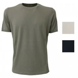 FERRANTE T-shirt Uomo...