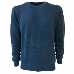 FERRANTE Men's sweater...