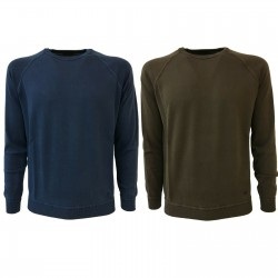 FERRANTE Men's sweater mod...