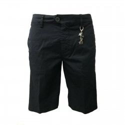 FERRANTE Men's shorts mod...