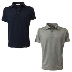 FERRANTE men's polo shirt...