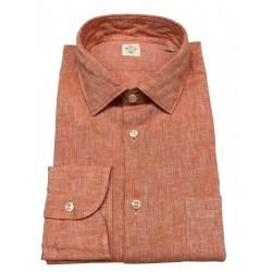 GMF 965 man shirt long...
