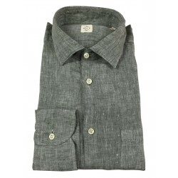 MGF 965 man shirt long...