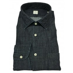 GMF 965 man shirt light...